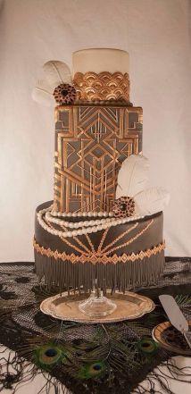 Cake, anyone?