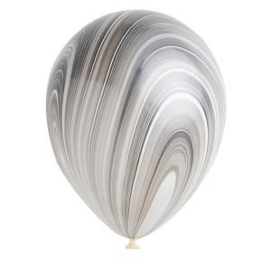 blk_white_marble_balloon_alt_shot_grande_37a14c79-353e-4573-893b-ba741bfc4f71_grande