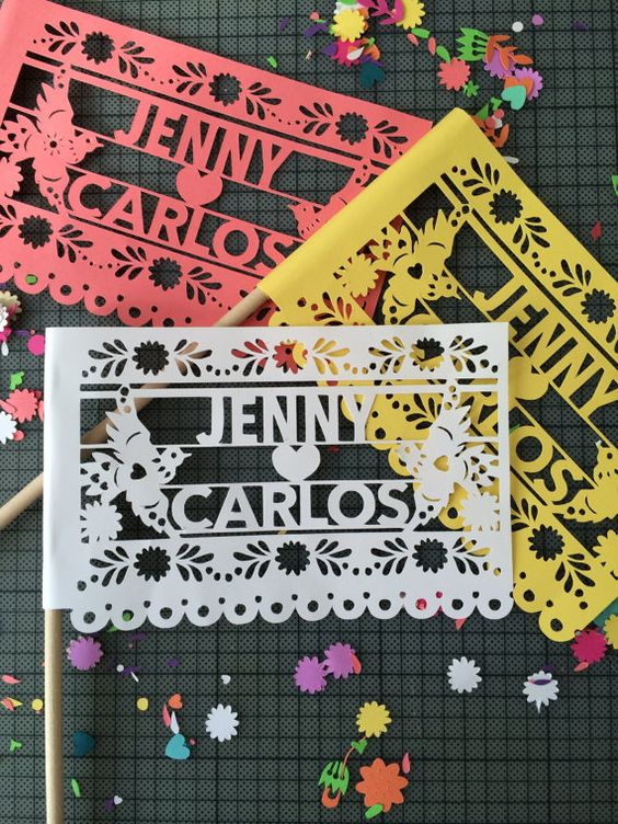 https://www.etsy.com/listing/205086121/fiesta-wedding-decorations-papel-picado