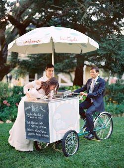 bridalmusingsweddingblog